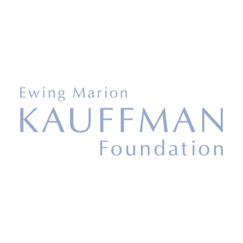 The Ewing Marion Kauffman Foundation is a private, nonpartisan foundation that aims to foster economic independence by advancing educational achievement and entrepreneurial success. Founded in the mid-1960s by the late entrepreneur and philanthropist Ewing Marion Kauffman, the Foundation is based in Kansas City, Missouri, and is among the largest private foundations in the United States with an asset base of approximately $2 billion. Learn more about the Foundation's work at www.kauffman.org.