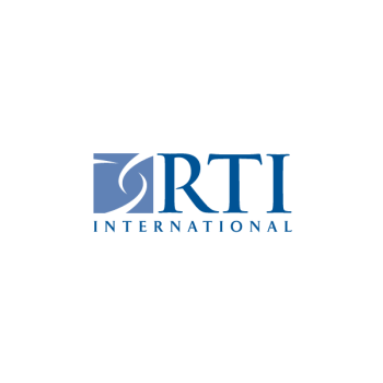 RTI International is one of the world's leading research institutes, dedicated to improving the human condition by turning knowledge into practice. Our staff of more than 3,700 provides research and technical services to governments and businesses in more than 75 countries in the areas of health and pharmaceuticals, education and training, surveys and statistics, advanced technology, international development, economic and social policy, energy and the environment, and laboratory testing and chemical analysis.
