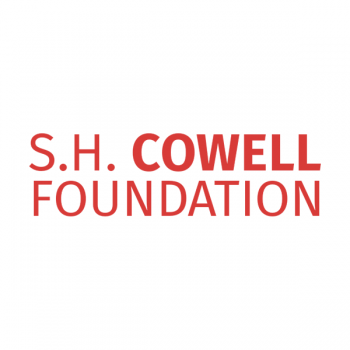 Cowell makes grants to non-profit organizations and public school districts in Northern and Central California. Our philanthropy is driven by a place-based strategy that supports communities where residents, service providers and civic leaders work together to improve the quality of life and opportunity for children and families. We support neighborhood schools that strive to improve performance outcomes while also considering the needs, aspirations and humanity of each student.