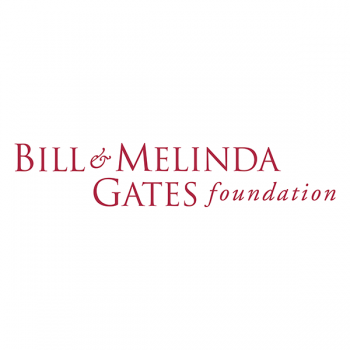 The Bill & Melinda Gates Foundation works to help all people lead healthy, productive lives. In developing countries, it focuses on improving people's health and fighting hunger and poverty. In the United States, it seeks to significantly improve education so that all young people have the opportunity to reach their full potential.