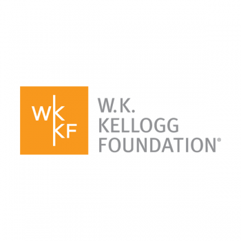 The W.K. Kellogg Foundation (WKKF), founded in 1930 as an independent, private foundation by breakfast cereal pioneer Will Keith Kellogg, is among the largest philanthropic foundations in the United States. Guided by the belief that all children should have an equal opportunity to thrive, WKKF works with communities to create conditions for vulnerable children so they can realize their full potential in school, work and life.