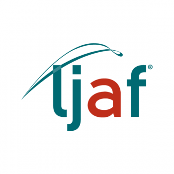 LJAF is a private foundation that is working to improve the lives of individuals by strengthening our social, governmental, and economic systems. It has offices in Houston, New York City, and Washington, D.C. www.arnoldfoundation.org.