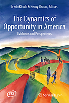 Quality and Equality in American Education: Systemic Problems, Systemic Solutions